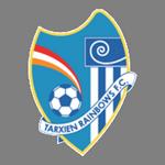 Tarxien Rainbows FC logo