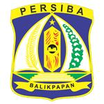 Persiba