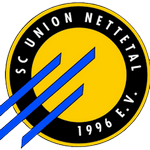 Union Nettetal logo