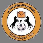 Qashqai logo