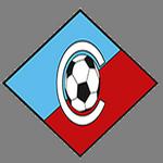FK Septemvri Sofia logo