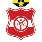 Auto Esp. U20 logo