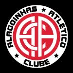 At. Alagoinhas logo