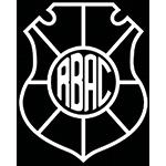 Rio Branco Atlético Clube Under 20 logo