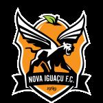 N. Iguaçu U20