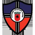 Pinheiro U20 logo