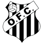 Operário FC (Campo Grande) Under 20 logo