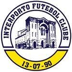 Interporto U20 logo