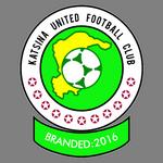 Katsina Utd logo