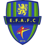 Feignies logo