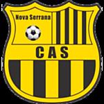 Serranense logo