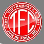 Tupynambás logo
