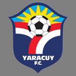 Yaracuy logo