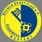 Hastedt logo