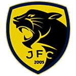 Jaguariúna logo
