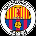 Barcelona RO logo