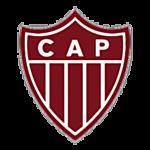 CAP Patrocinense logo