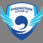 Pyeongtaek logo