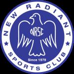 New Radiant