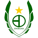 Sagrada logo