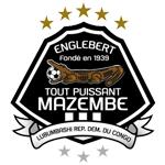Mazembe logo
