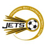 Moreton Bay logo