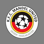 Mandel United logo