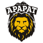 Ararat Moskva logo