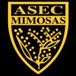 ASEC logo