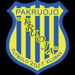 Kruoja logo