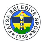 Fatsa Belediyespor logo