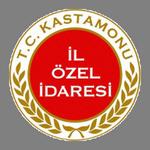 Kastamonu Özel İdare KHS logo