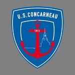 Concarneau logo