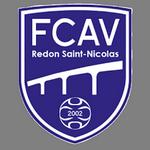 Vilaine Atl. logo