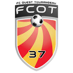 Tourangeau logo