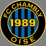 Chambly II logo