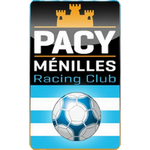 Pacy Ménilles logo