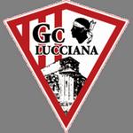 Lucciana logo