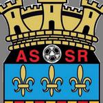 St-Rémoise logo
