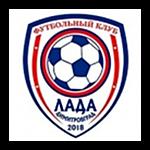 Lada D logo