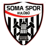 Somaspor logo