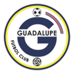 Guadalupe logo