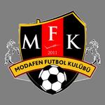 Modafenspor logo