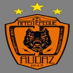 Audaz logo