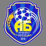 Ahrobiznes V. logo