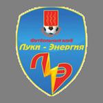 Luki-Energiya logo