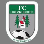 Holzkirchen logo