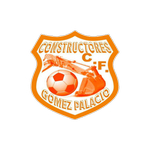 Constructores logo