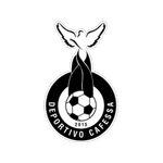 Dep. CAFESSA logo