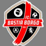 Bastia-Borgo logo